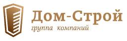Дом-Строй