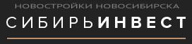 Сибирь Инвест