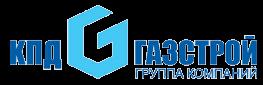 КПД Газстрой