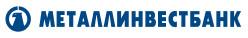 Металлинвест банк