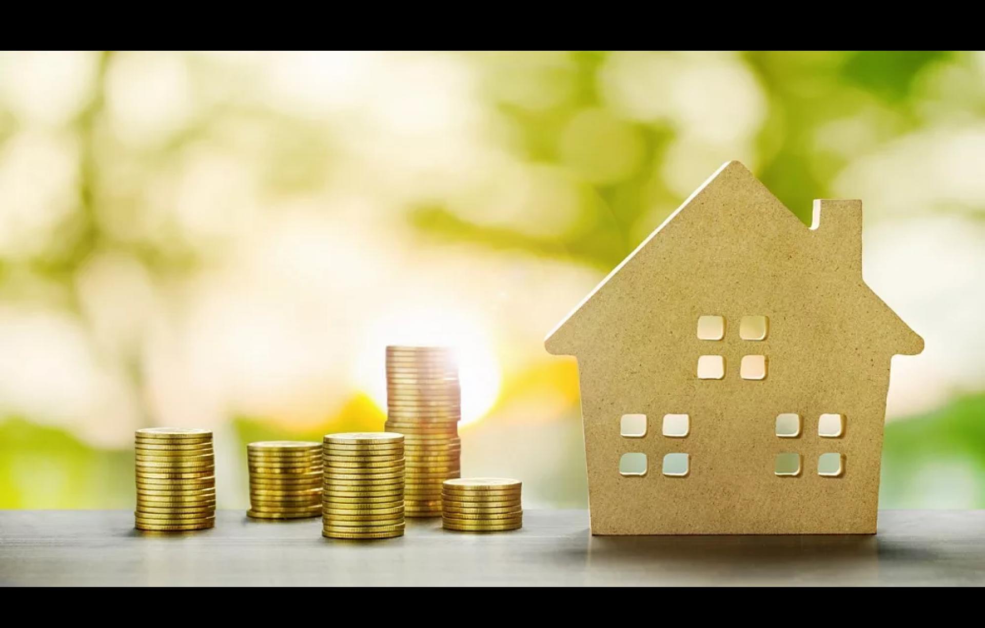 выгодно ли рефинансировать кредит в другом банке