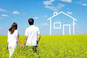 Как получить сельскую ипотеку?