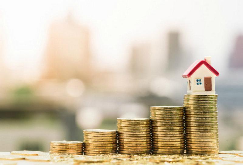 Ипотека с низким доходом