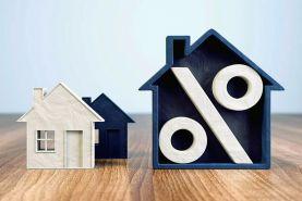 Рефинансирование залоговых кредитов