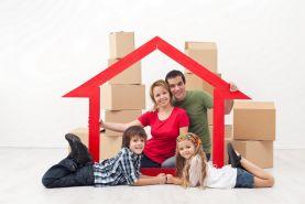 Семейная ипотека условия