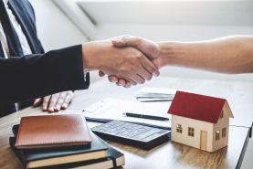 Рефинансирование ипотеки с увеличением суммы